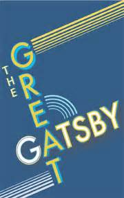 American dream the great gatsby thesis